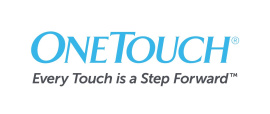 One-Touch